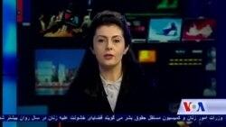 تامس واید: میخواهم فرهنگ افغانستان را به جهان معرفی کنم