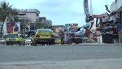 Côte d'Ivoire : Les autorités s'attaquent au fléau de la corruption