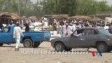 Boko Haram: Yadda 'yan Kungiyar ke Zagaya Wuraren da Zasu Kai ma Farmaki