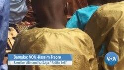 Bamako: Alimami ka Celiba Saga Faga