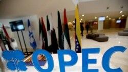 OPEC ေရနံထုတ္မူဝါဒ ဆက္ညႇိႏိႈင္းမည္