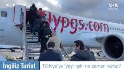 İngiltere Türkiye'yi Neden 'Yeşil Listeye' Almıyor?