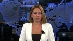 Подробиці: розвиток кризових подій у США iз Капітолійсього пагорбу. Відео