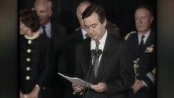 Hội đồng Bảo an đề nghị bổ nhiệm ông Guterres làm Tổng thư ký LHQ