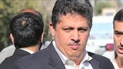 مهدی هاشمی به ۱۰ سال زندان محکوم شد