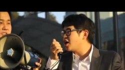 加州战鼓紧催驱动亚裔选民