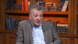 Павел Ивлев: По версии следствия, я украл много больше нефти, чем Ходорковский