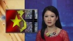 Nguyễn Hà Ðông đột ngột rút Flappy Bird ra khỏi thị trường