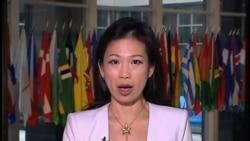 VOA连线:美中对朝鲜的制裁与人道救援