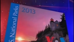 VOA Türkçe'den 2013 Takvimi