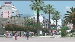 Gara për bashkinë e Elbasanit