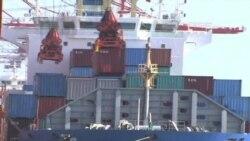 EE.UU. y Japón en difíciles negociaciones por el TPP