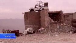 Kurdvîzyon 16 11 2016