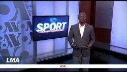 Votre page des sports avec Yacouba Ouedraogo