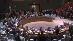 美國敦促也門各黨派恢復和談