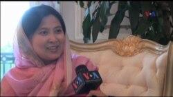 Serba Serbi Ramadan Muslim Indonesia di San Francisco Bay Area