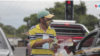 Un día en Managua: ¿Cómo es la vida en la capital de Nicaragua?