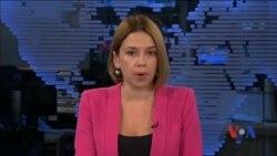 Час-Тайм. Росія пішла на ескалацію конфлікту в Україні