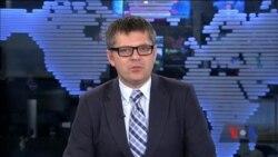 Час-Тайм. Гість Лікар Геннадій Фузайлов про допомогу українським дітям