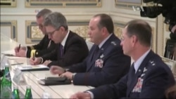 НАТО має реалістичний план для армії України - командувач НАТО