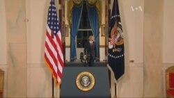 """США збирають коаліцію для боротьби з """"Ісламською державою"""""""