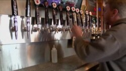 Colorado: Sinónimo de 'cerveza artesanal'