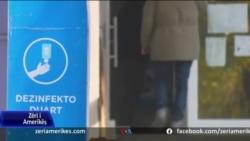 Kosovë, rekord i ri i të vdekurve brenda ditës nga COVID-19