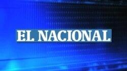 """Diario venezolano """"El Nacional"""" se niega a dejar de circular"""