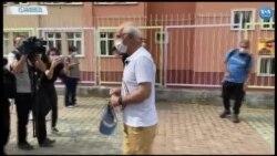 Yeni Baro Yasasına Karşı Çıkan Baro Başkanları Ankara'ya Yürüyor