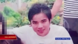 Truyền hình VOA 12/5/20: Vụ án Hồ Duy Hải tiếp tục gây tranh cãi