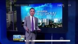Laporan Langsung VOA untuk NET TV: Hari Kedua Konvensi Partai Demokrat