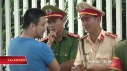 Việt Nam: Hối lộ cao thứ nhì Châu Á-Thái Bình Dương