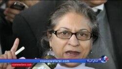 گزارشگر ویژه حقوق بشر سازمان ملل امروز درباره ایران گزارش میدهد