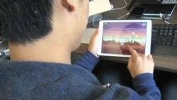 Mainan Terlaris 2015: Remote Control dan 'Tie-In' Film