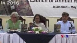 Mirina Çalkvana Mafên Mirov Ya Pakistanî, Asma Jîhangir
