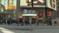 AT&T busca usuarios de DirecTV en América Latina
