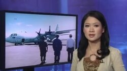 Nhật muốn quốc tế phản đối vùng phòng không của TQ