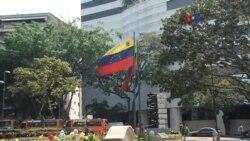 """FMI: Venezuela en camino a una """"hiperinflación"""""""
