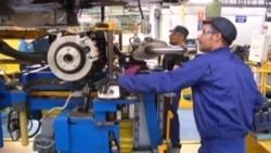 Tehnologija: Proširena realnost pomaže u radu
