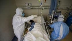 More Coronavirus cases detected