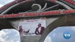 Siidaan Awwaalcha Artist Haacaaluu Hundeessaa Kaleessa Ambotti Eebbifame