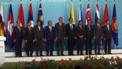 Ahead of US-ASEAN Summit, US Regional Strategy Unclear