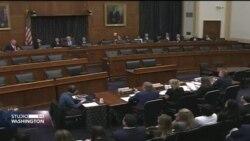 Rasprava u američkom Kongresu: Rusija preko Dodika širi uticaj u BiH