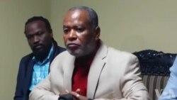 Ayiti-Finans: 4 Senatè nan Opozisyon an Fikse Pozisyon yo sou Bidjè 2017-2018 la