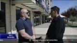 Analisti malazez Aleksandar Zekoviq për situatën politike dhe të sigurisë në Mal të Zi