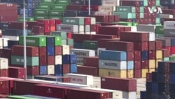貨運延誤,供應商提前訂購中國商品