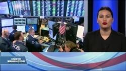 Amerikan Piyasaları Şubat Ayına Gergin Girdi
