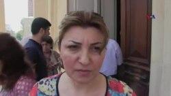 Ali Məhkəmə AXCP fəalının cəzasını 6 ildən 2,5 ilə endirib