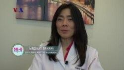 TV SHOW Perempuan SH+E Magazine: Dokter Perempuan Indonesia & Make Lemonade (3)
