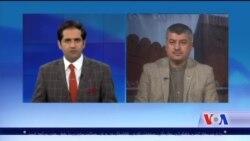 قویاش: وزارت صحت بنا بر فشار ها از افشای سند طب عدلی امتناع کرده است